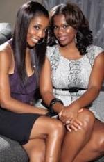A New Reality: Meet Entrepreneurs Kita Williams and Monique Jackson